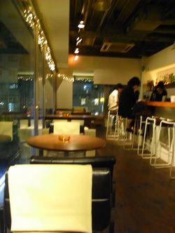 2008_3_31_17.jpg
