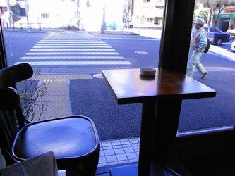 coffeemorgan2.jpg