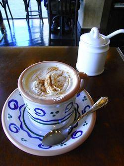 coffeemorgan4.jpg