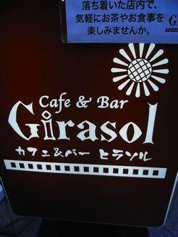 girasol1.jpg