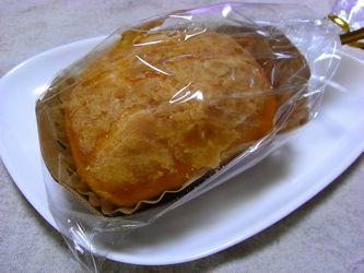 ricecafe6.jpg