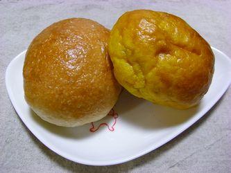ricecafe7.jpg