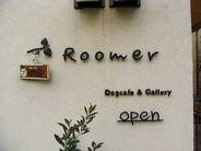 roomer2.jpg