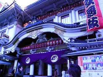 shibaraku2.jpg