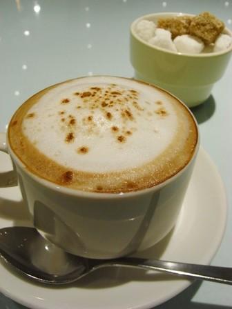 uncafe2.jpg