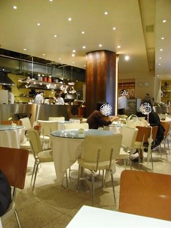 uncafe3.jpg