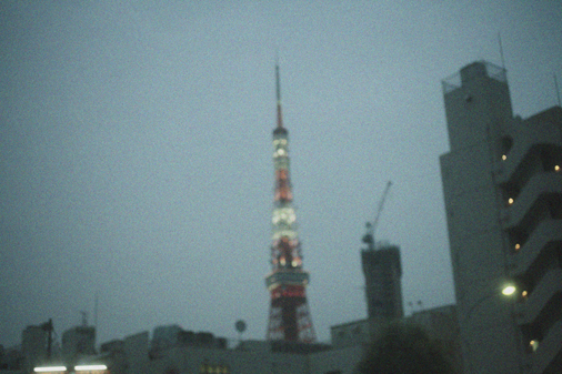 _MG_9824blog.jpg