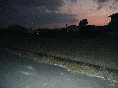 2008_10200030.jpg