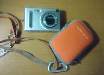 KC380022002.jpg