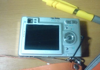 KC380023002.jpg