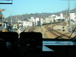 SSCN3392.jpg