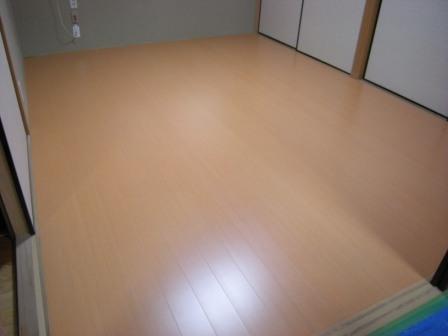 三宮神社改修後 006-1