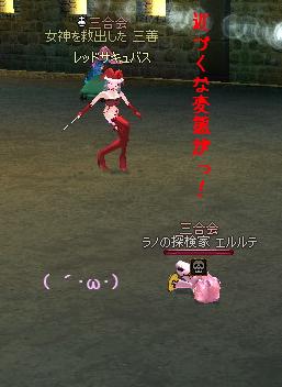 2008021203.jpg