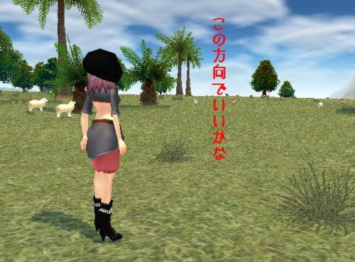 2008022112.jpg