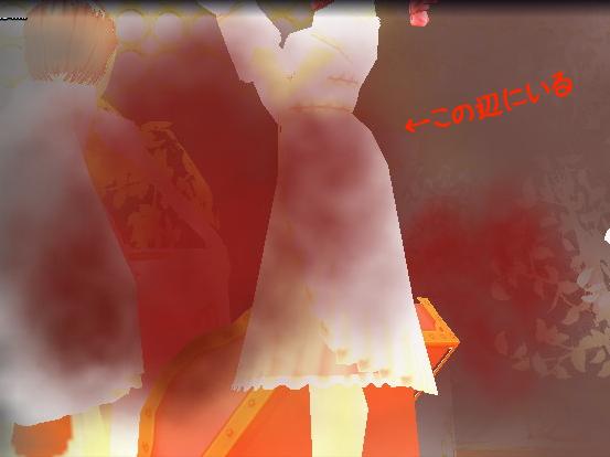 2008022411.jpg