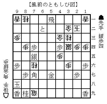 2008021104.jpg