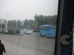 20081008-08.jpg