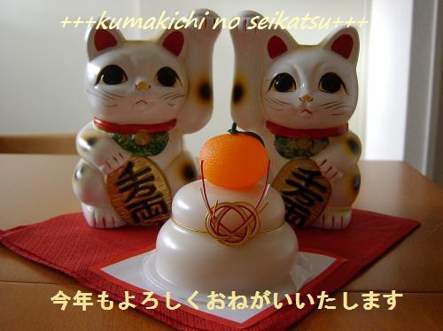 SANY0012_convert_20081231023751.jpg