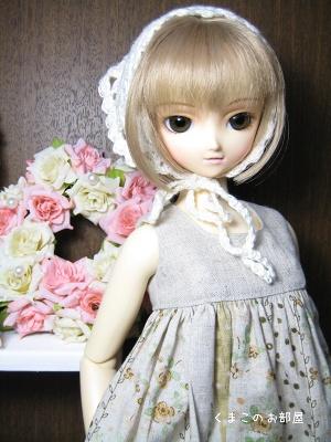 雛姫(SDのの)