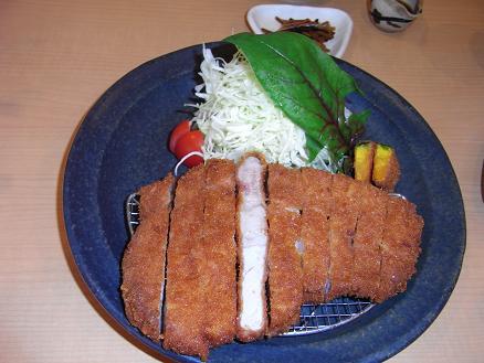 tonkatuman (2)