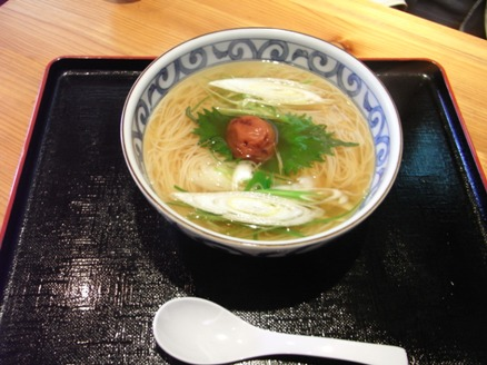 hiranoya1 (1)