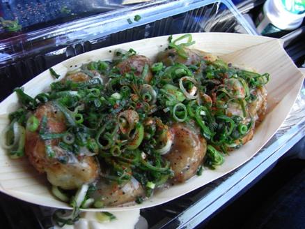 koubetakoyaki (5)