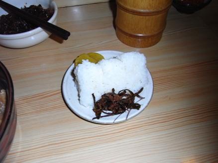minoyaudon2