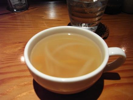 stylecafe6