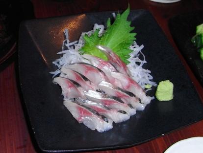 tagayasu8