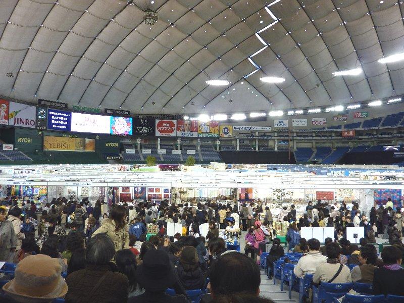 20100116_012.jpg