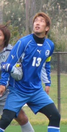 11-15 福岡戦2