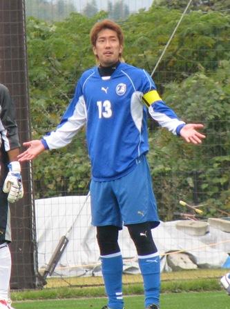 11-15 福岡戦3
