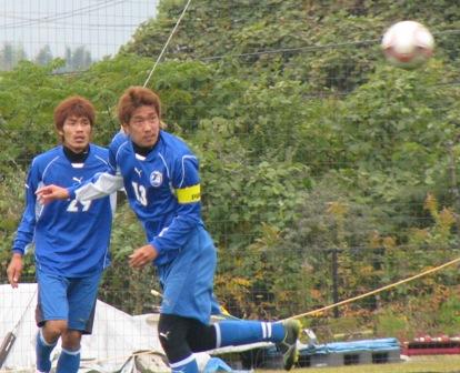 11-15 福岡戦4