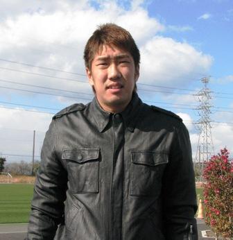 2009_0110画像 高松