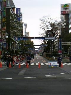 20061118141341.jpg