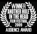 winner_ahith_audience award_high
