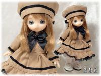 brownie01_001.jpg