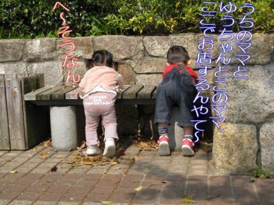 IMG_2366.jpg