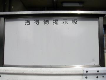 810209.jpg