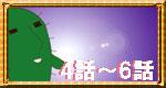 自作 スライドアニメ