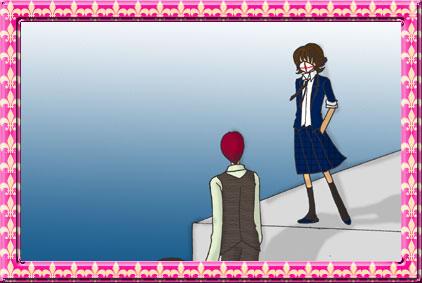 sarutou10-2.jpg