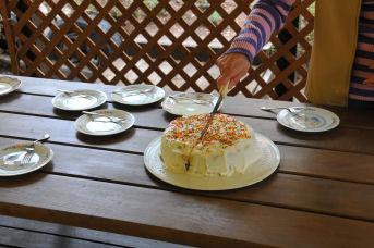 美味♪ケーキ