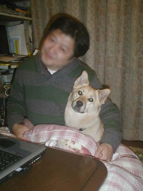 kuru_blog10.jpg
