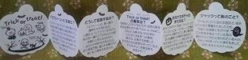 2008092307220001.jpg