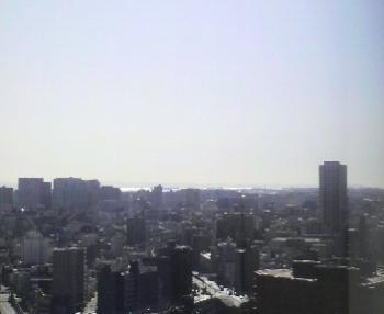 20090101105209
