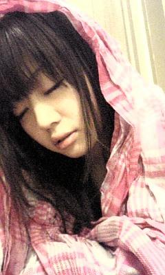 DVC00127_20090330192518.jpg
