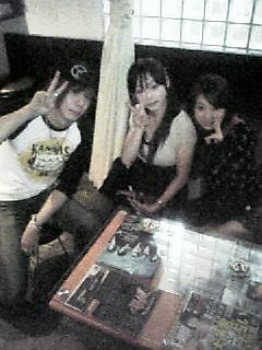photo(10).jpg