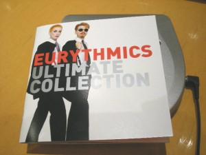 EURYTHMICS.jpg