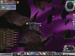 Dungeon000001.jpg
