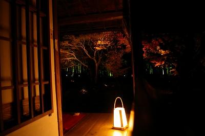 2008 園光寺 (12)